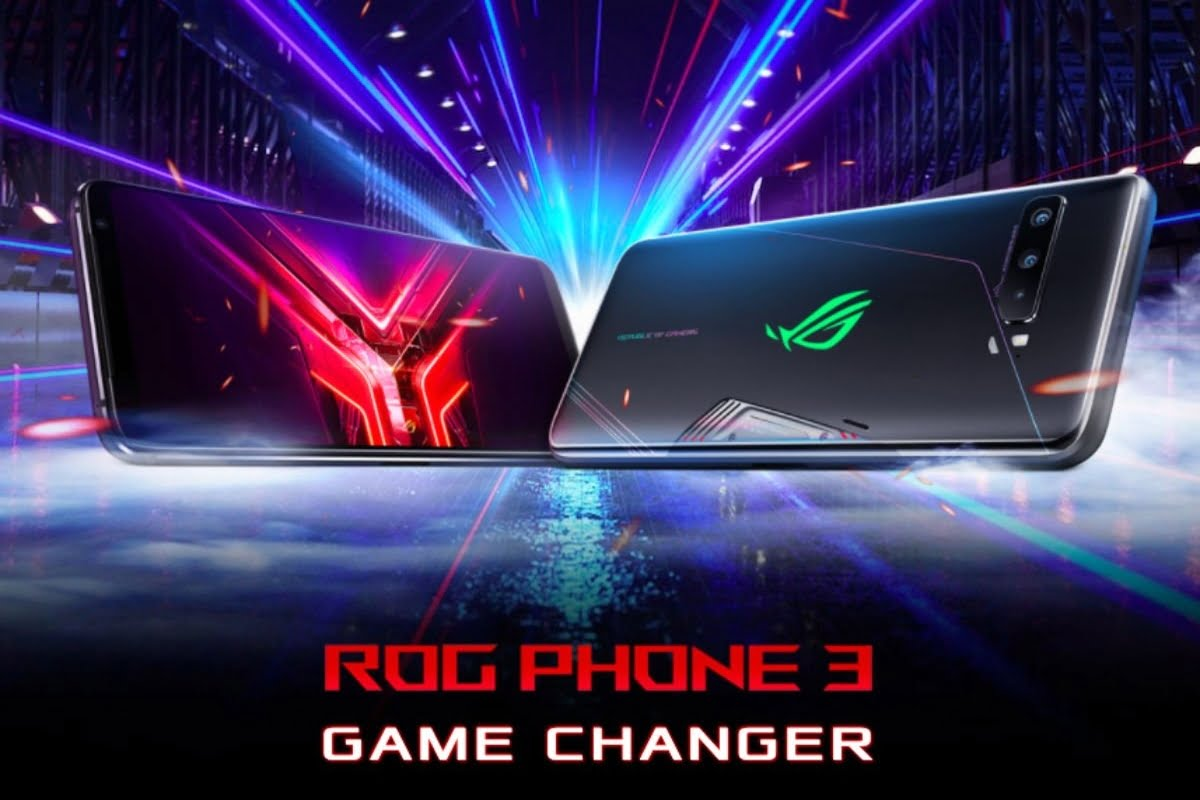 bsnl-volte-support-enabled-asus-rog-phone3