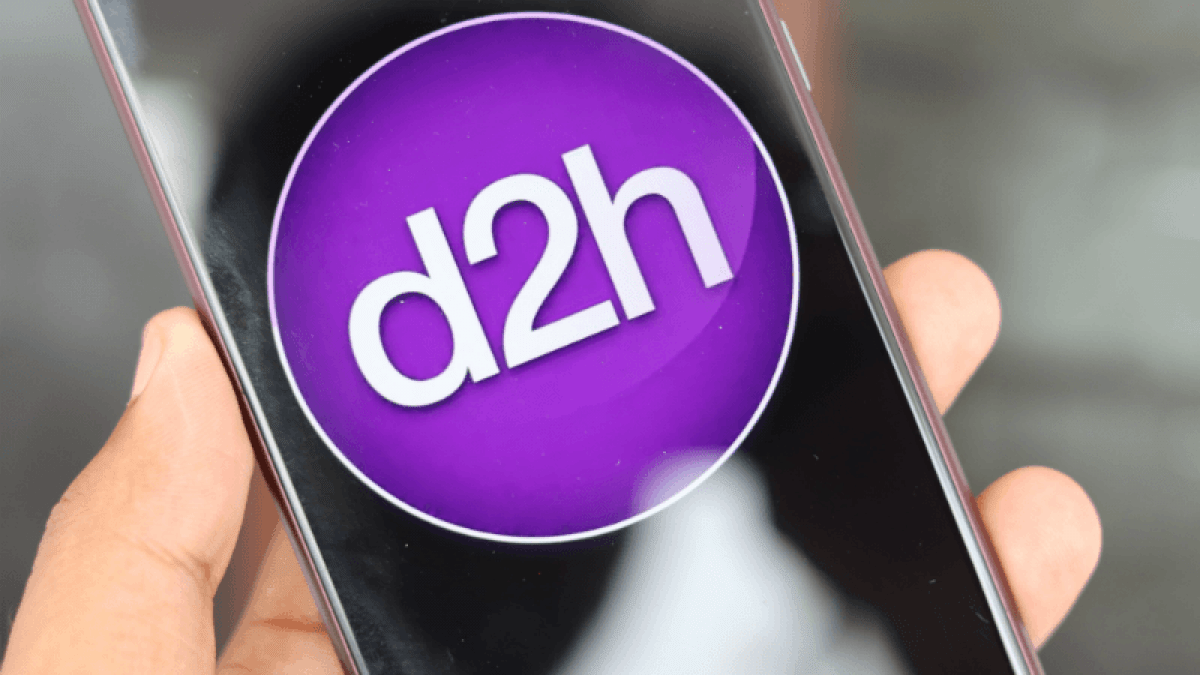 Dish TV and D2h extended warranty scheme available for Rs 99