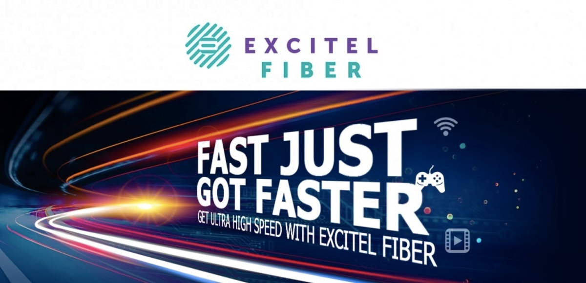 excitel-slashes-broadband-plans-expand-100mbps-plan