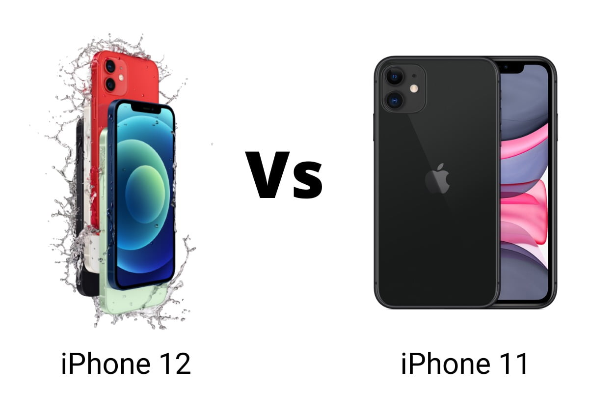 is-iphone-11-still-worth-buying