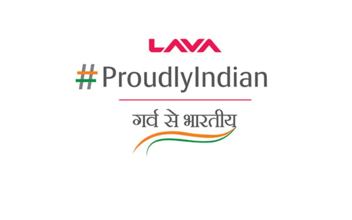 indians-prefer-chinese-brand-alternatives-samsung-lava