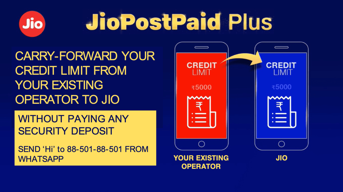jio-enables-users-carry-forward-credit-limit