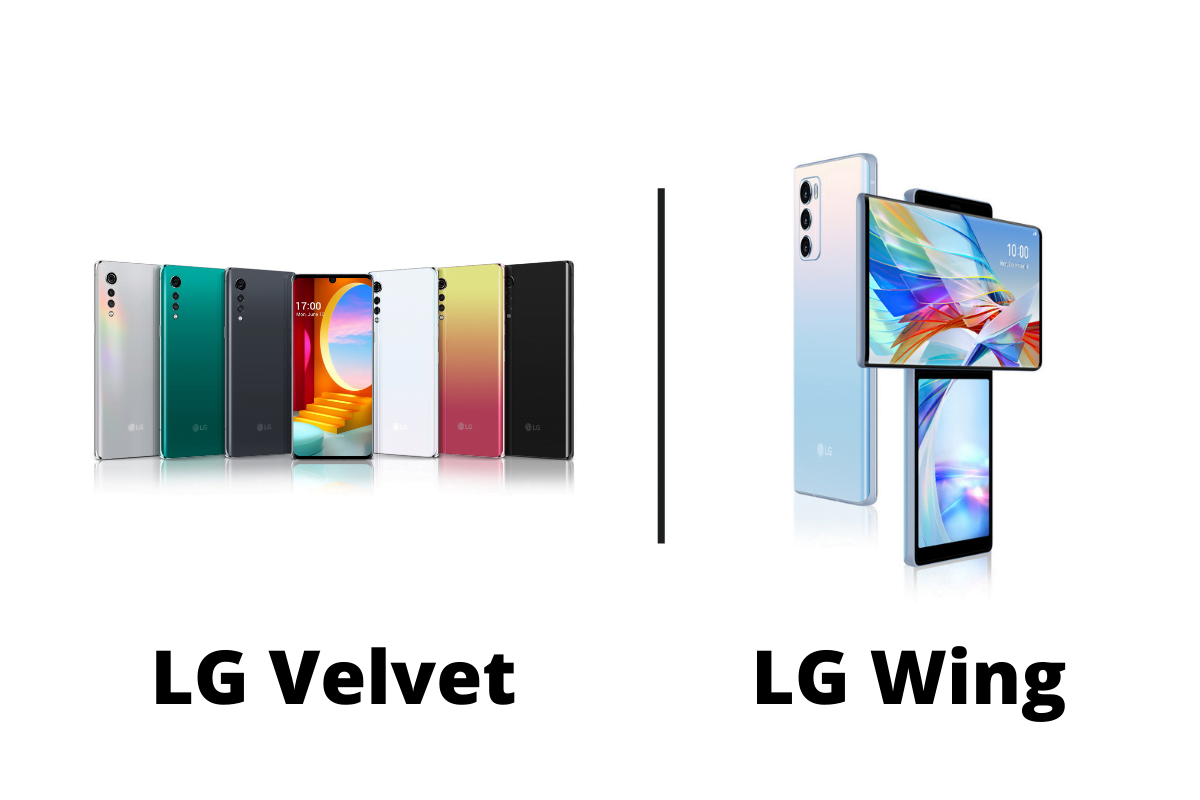 lg-velvet-wing-launched-india-velvet-rs36990