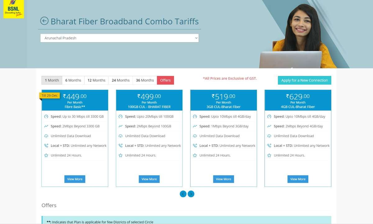 new-bharat-fiber-plans-live-valid-december