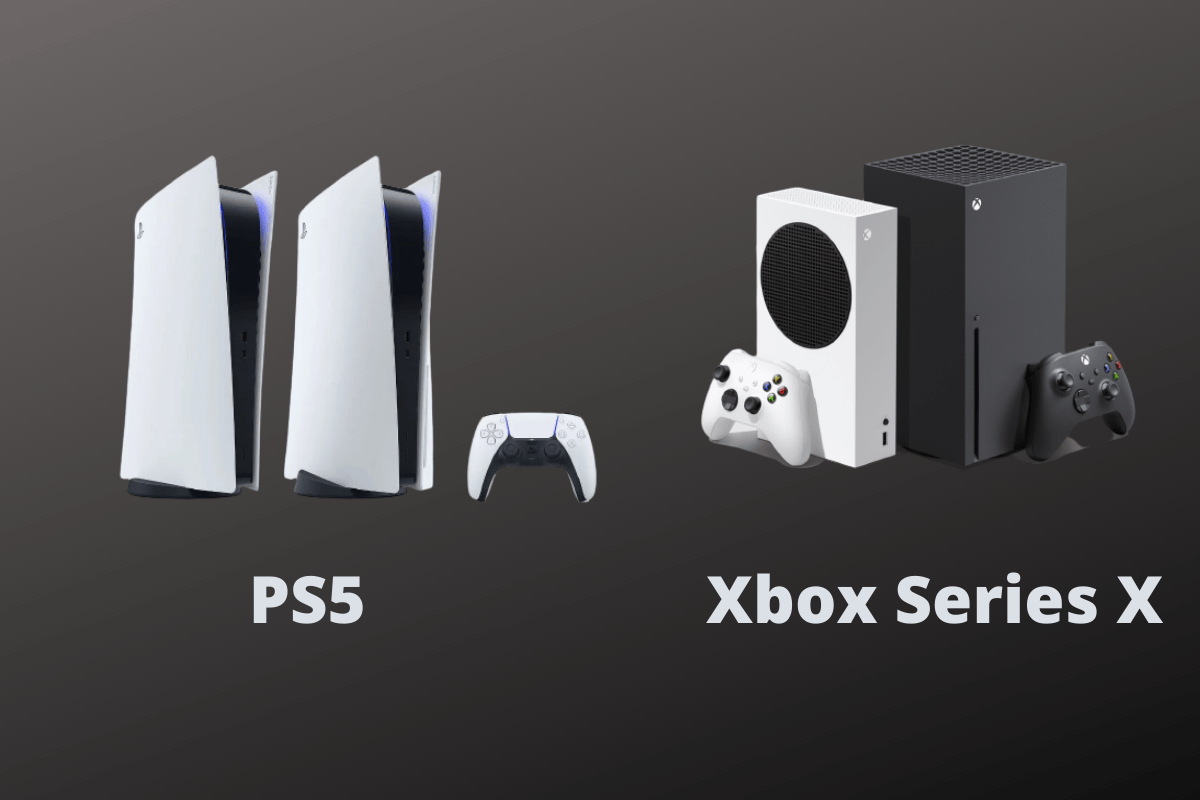 playstation5-xbox-seriesx-indian-price-comparison