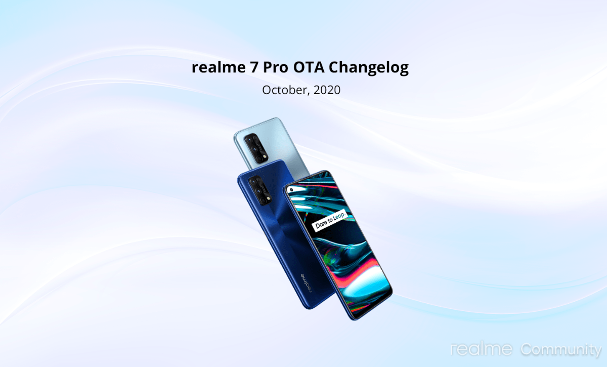 realme7-pro-october-android-security-patch-live