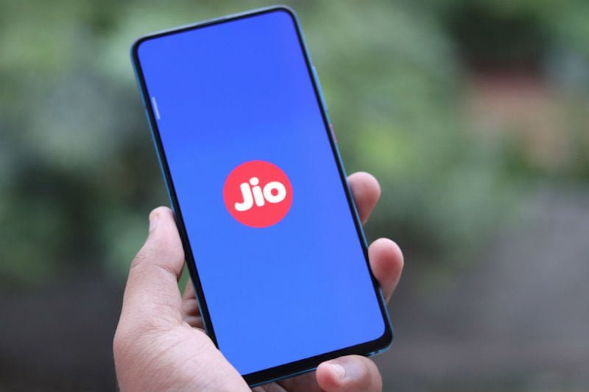 RIL Q2 preview: Reliance Jio, Retail likely to show strong growth sequentially