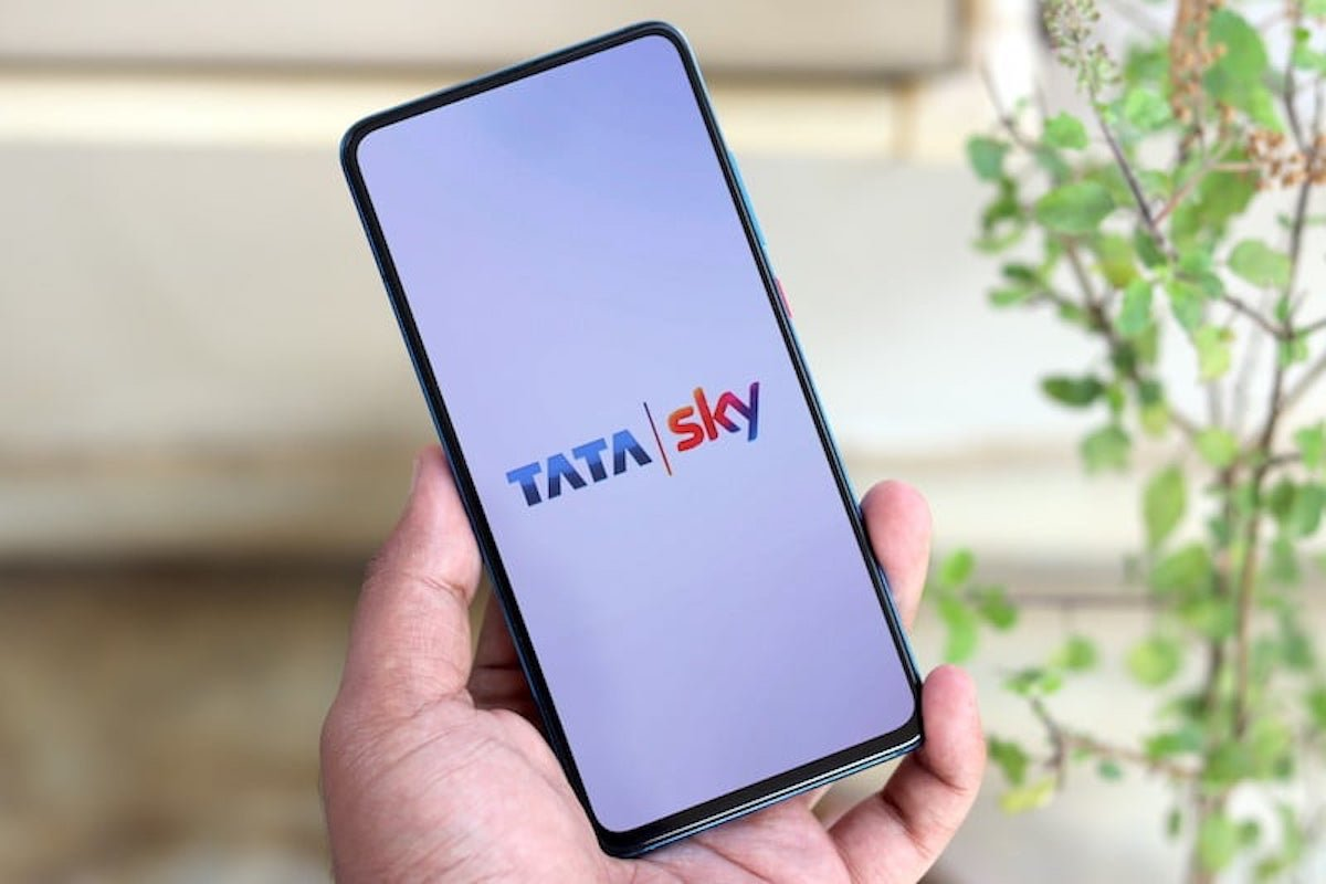 tata-sky-broadband-rs2400-long-term-plans