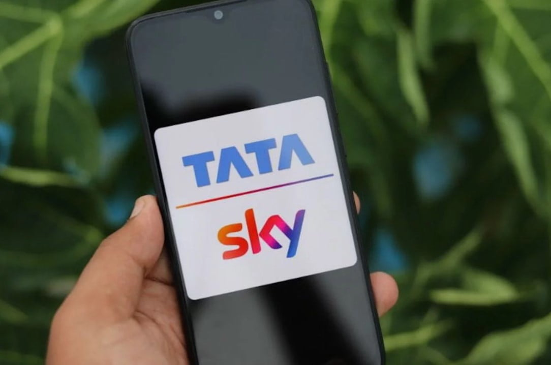 tata-sky-revise-36-more-regional-channels