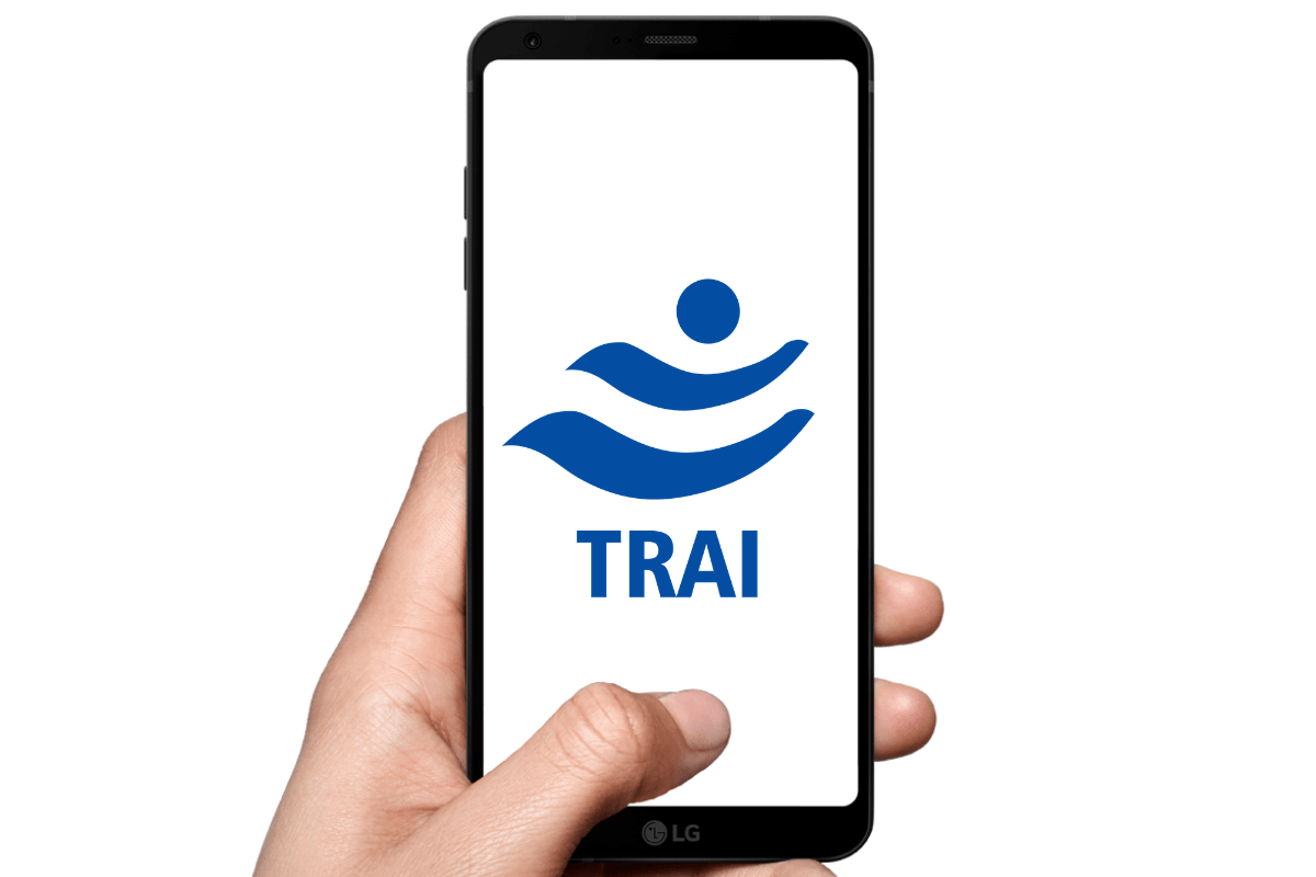 trai-telcos-extra-30days-updating-tariff-structure
