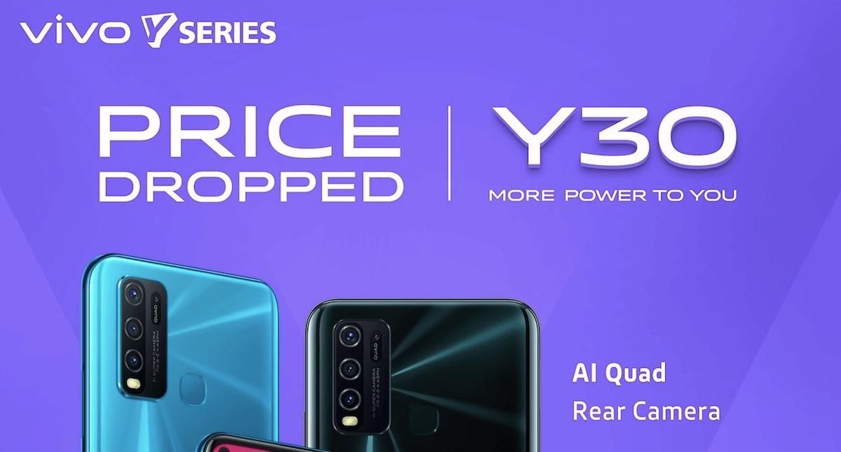 vivo-y30-new-price-rs13990-indian-users