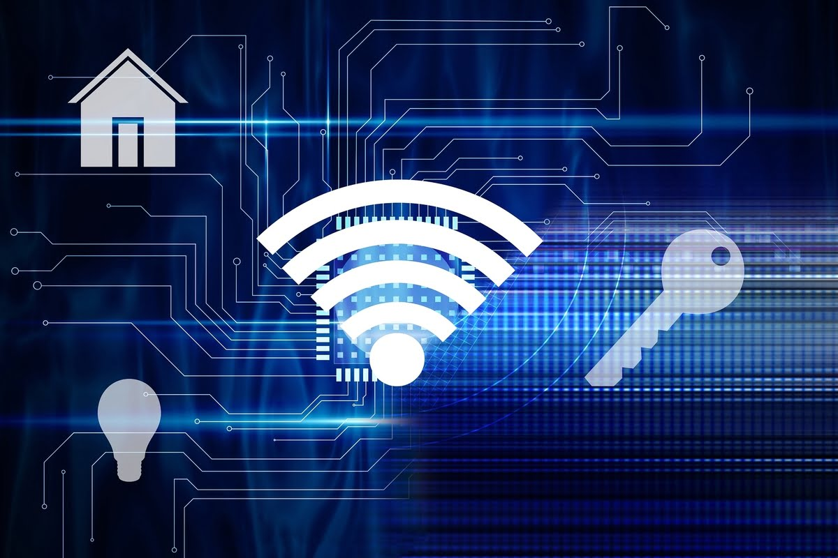 wifi6-reasons-why-right-time-upgrade