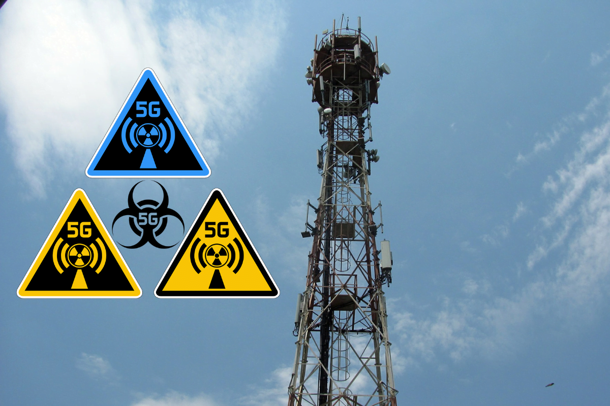 5g-harmful-for-humans