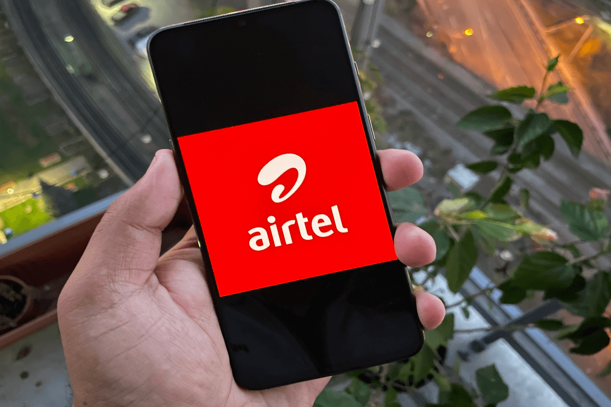 Bharti Airtel Vi Reliance Jio Tariffs Lowest