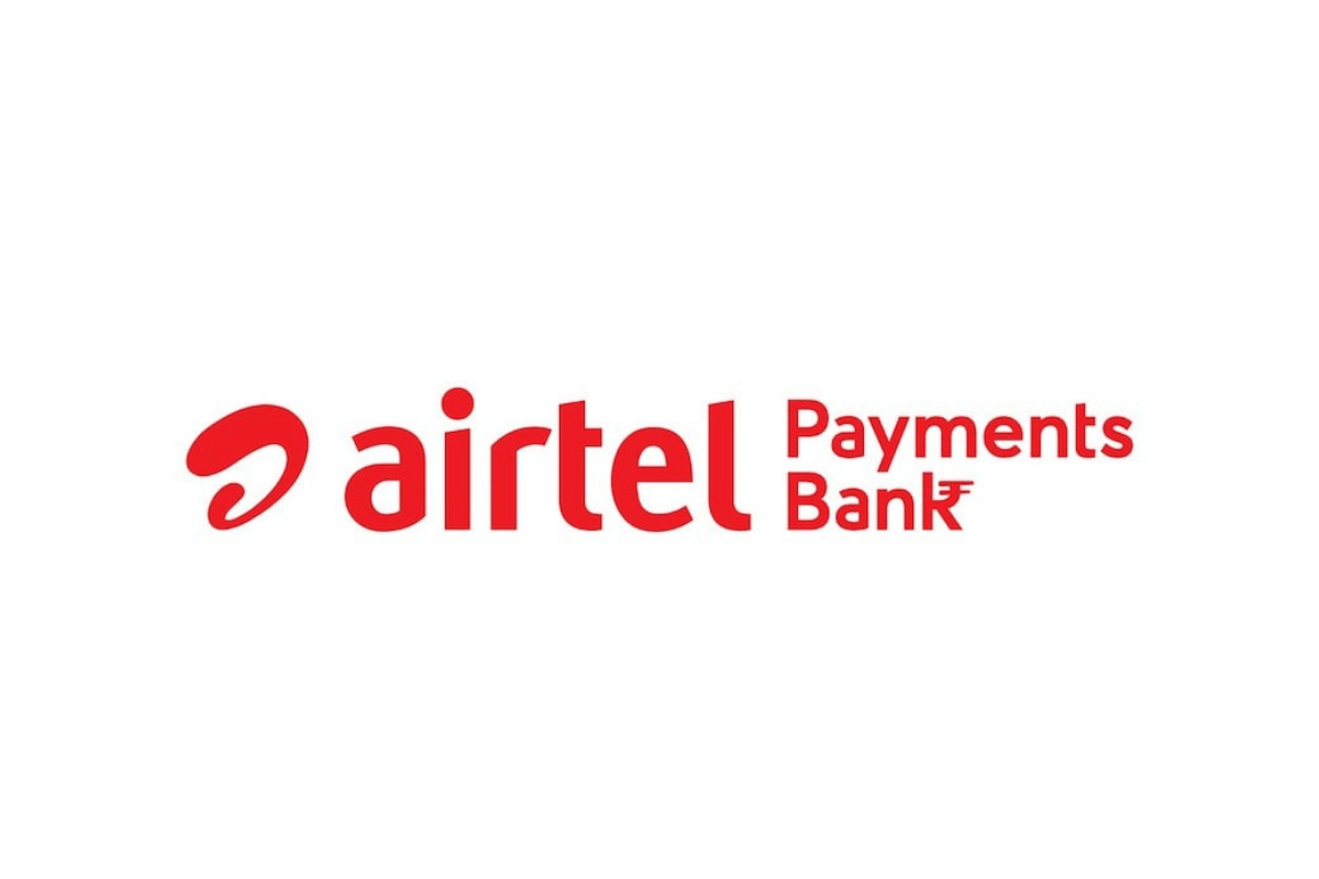 airtel-payments-bank-car-insurance-app