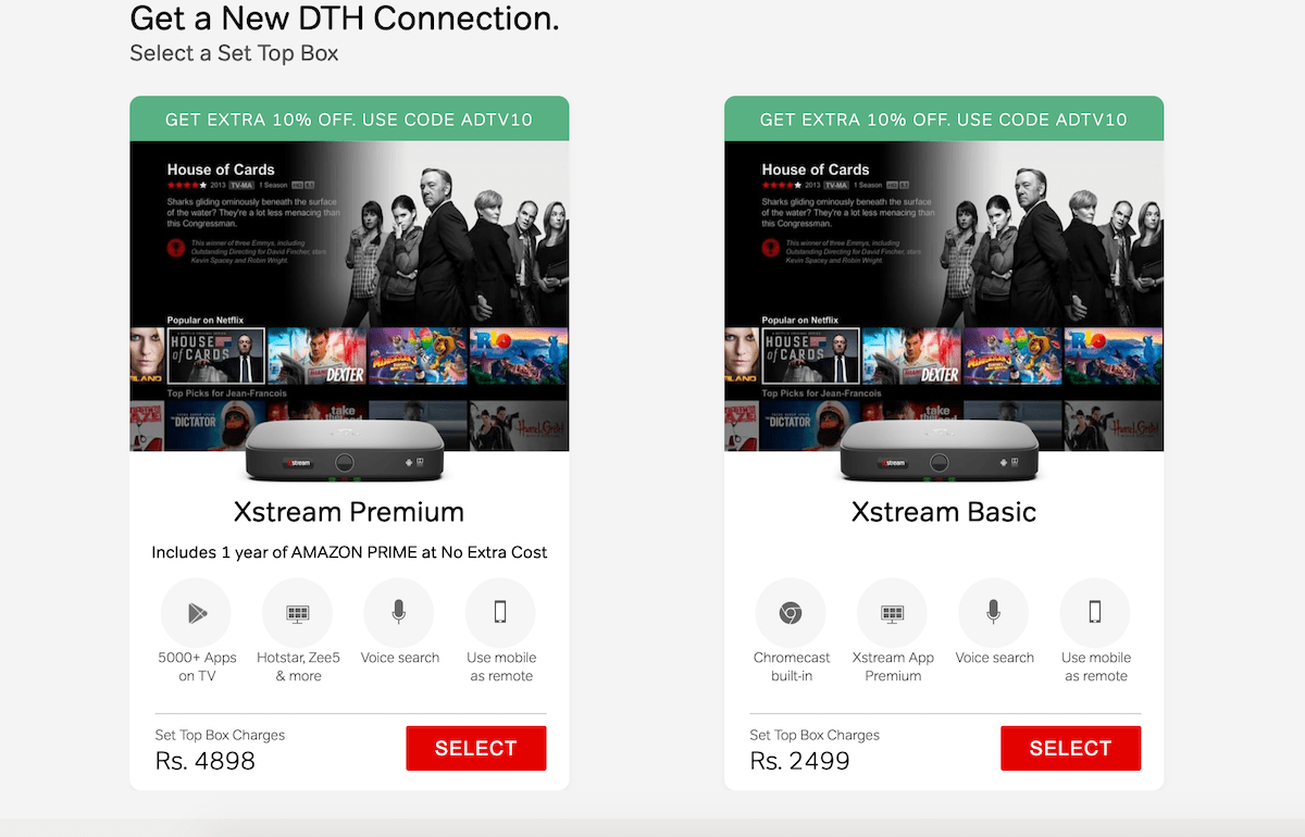 airtel-xstream-box-premium-plan-launched-ott