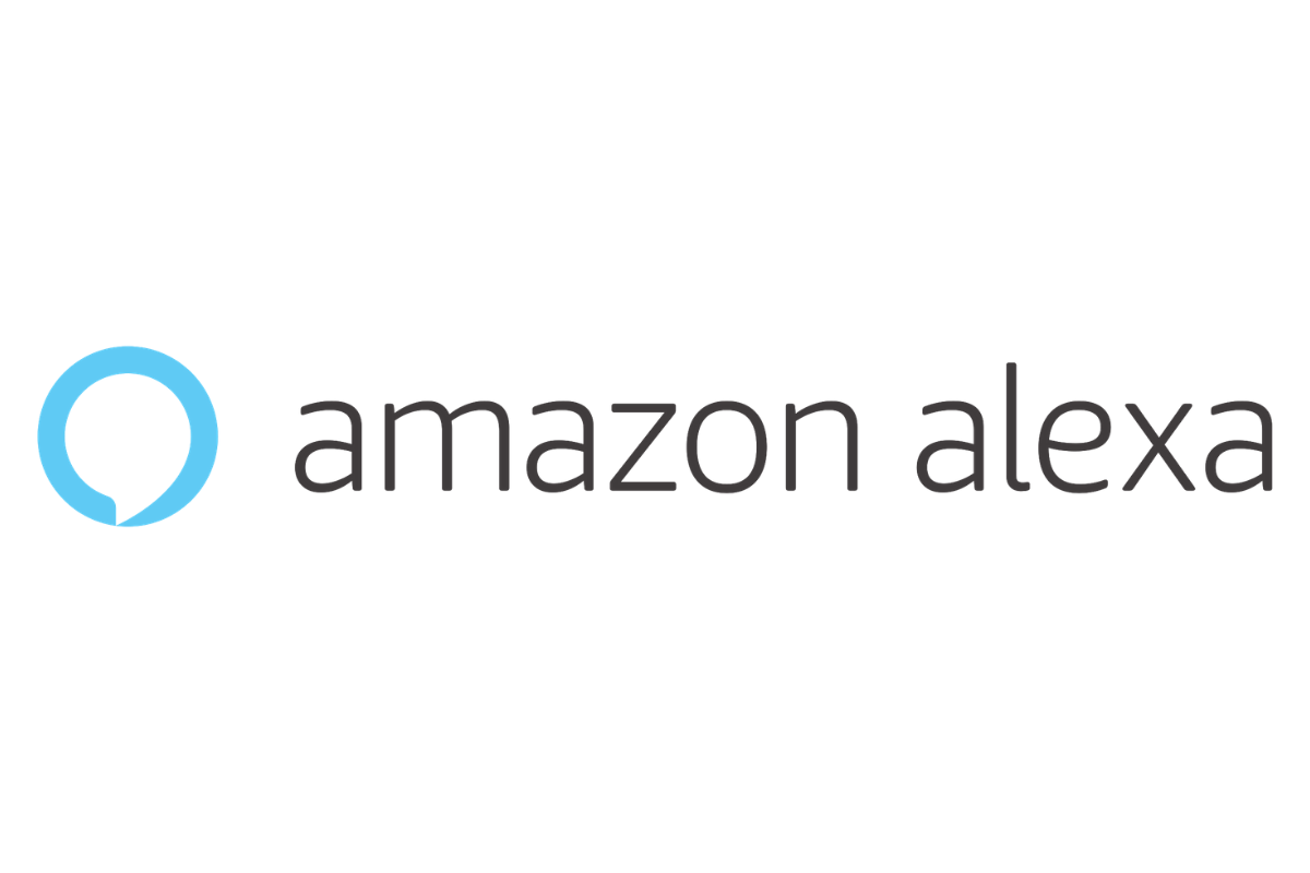 amazon-alexa-gets-hindi-language