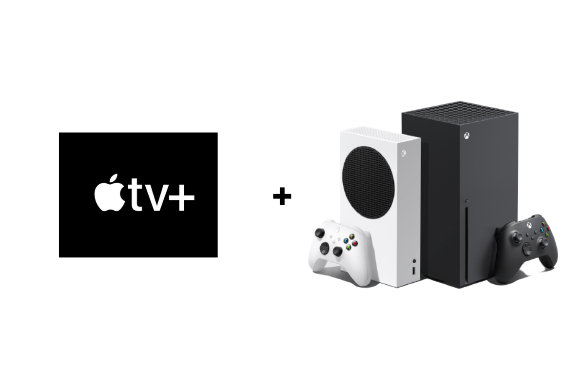 apple-tv-xbox-series-s-and-x