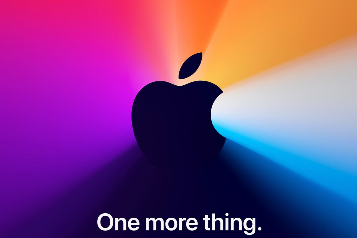 apples-one-more-thing-event-place-today