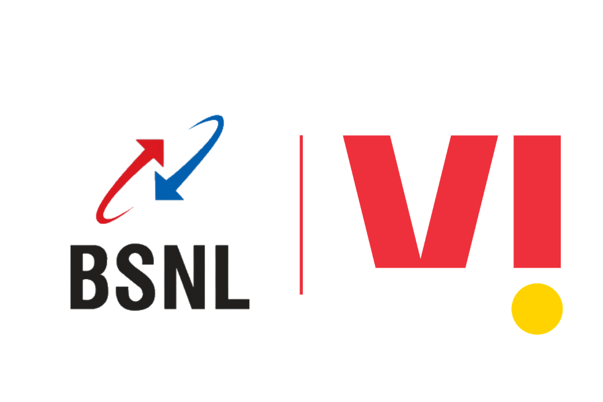 bsnl-delivered-higher-call-quality-october