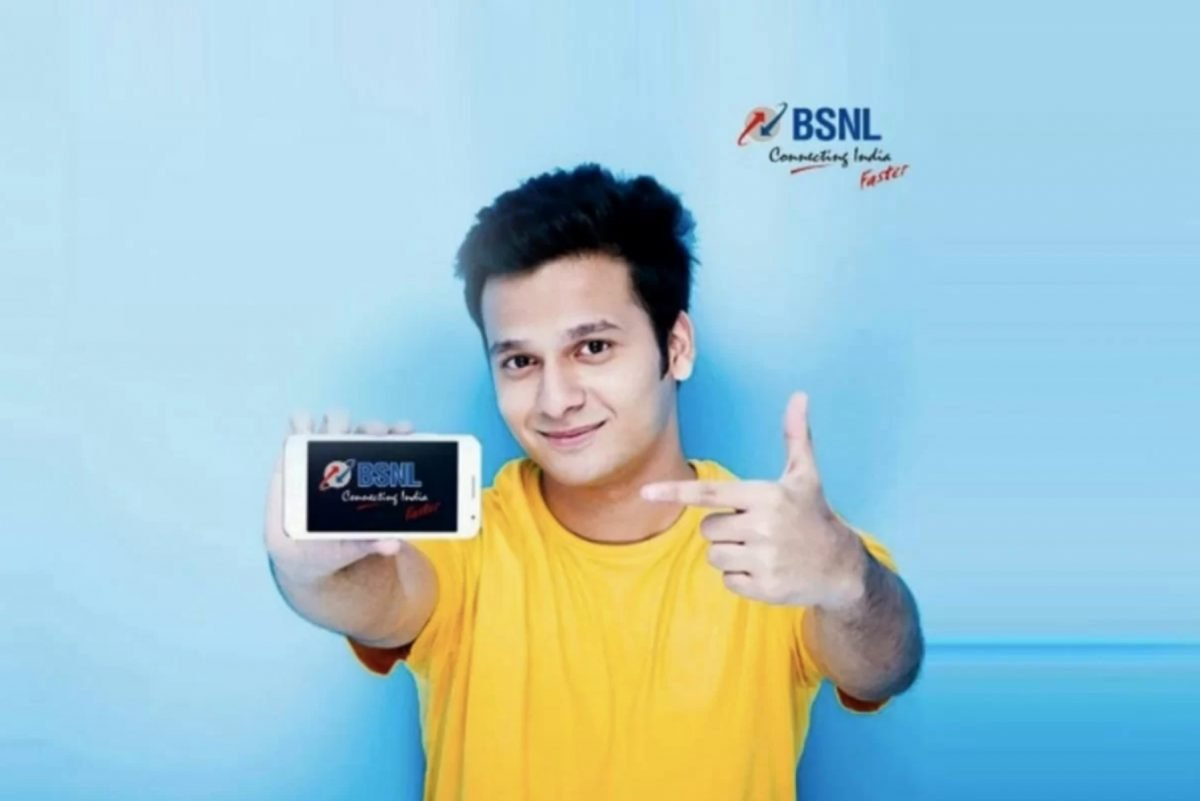 bsnl-regularizes-two-promotional-bharat-fiber-plans