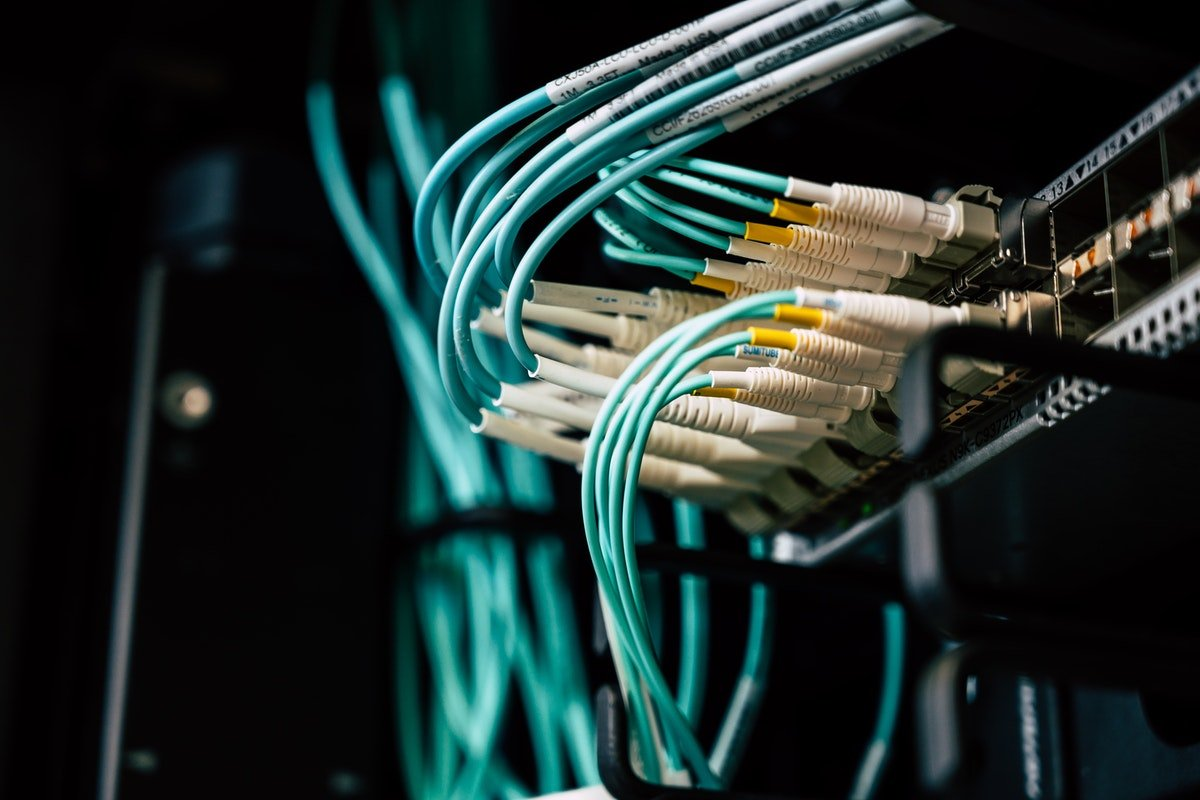 commercial-residential-broadband-connection