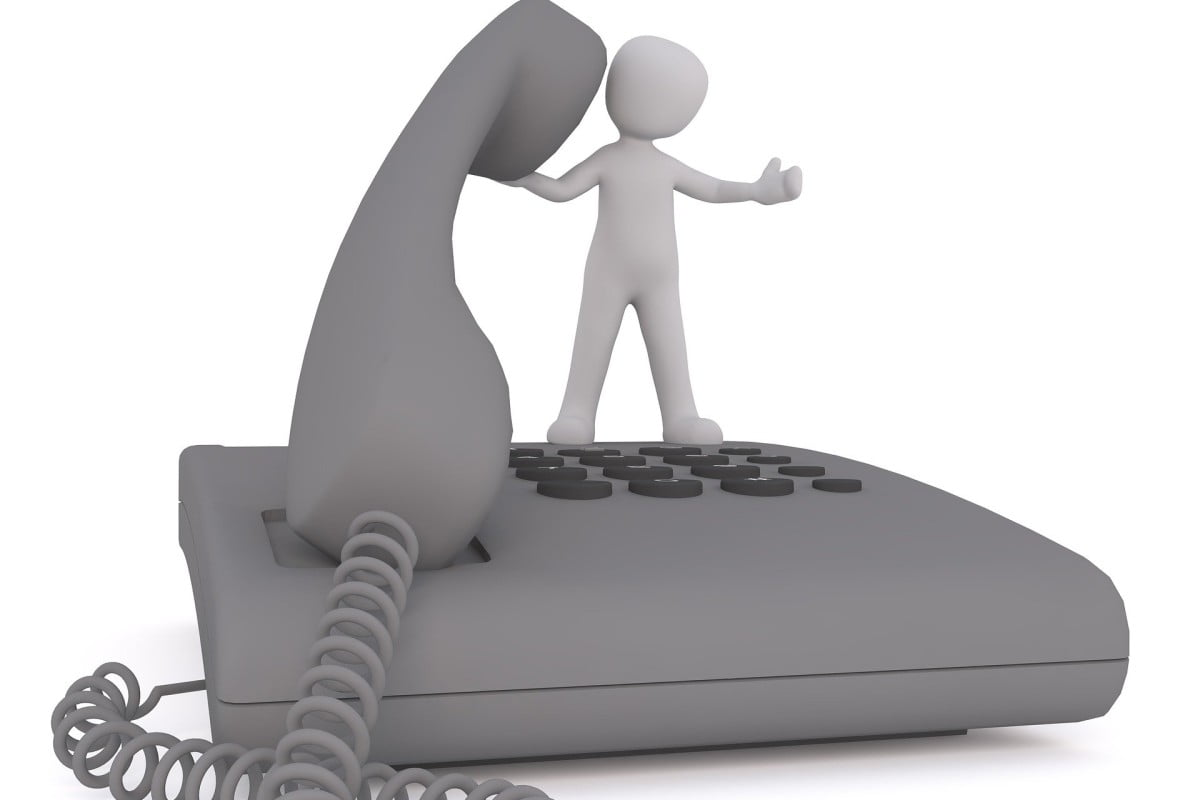 Landline Users Need To Prefix '0' To Call Mobile Phones Starting Jan