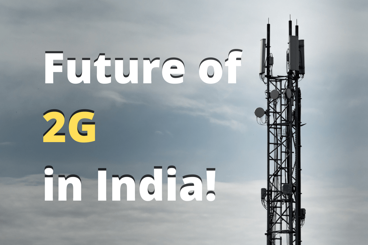 future-of-2g-in-india