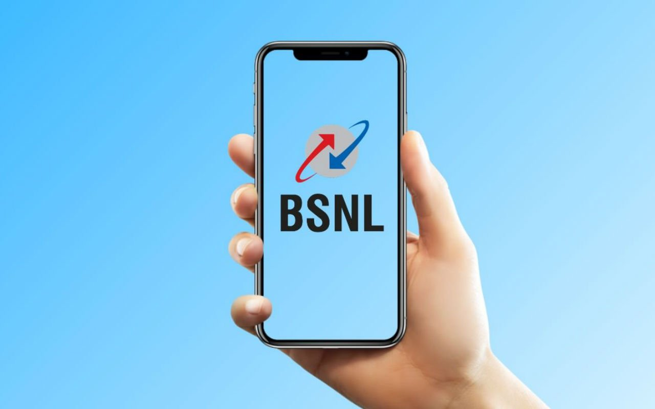 how-to-report-complaint-bsnl