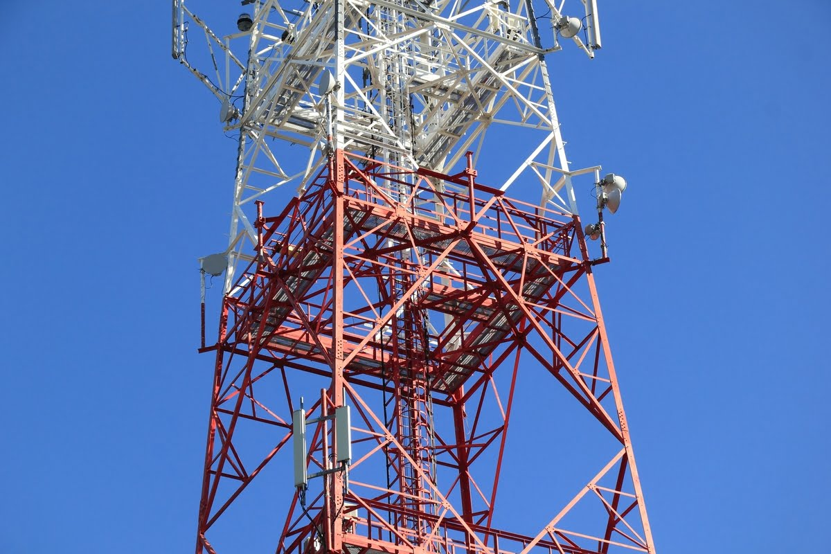 jio-airtel-continued-network-expansion-under-covid