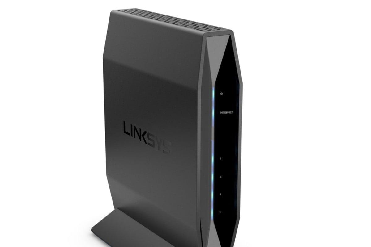 linksys-e5600-dual-band-wi-fi-router