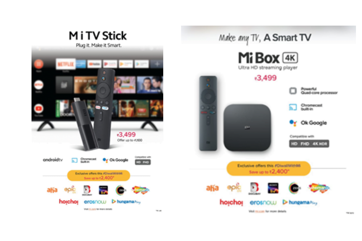 mi-box-4k-mi-tv-stick-ott-subscriptions