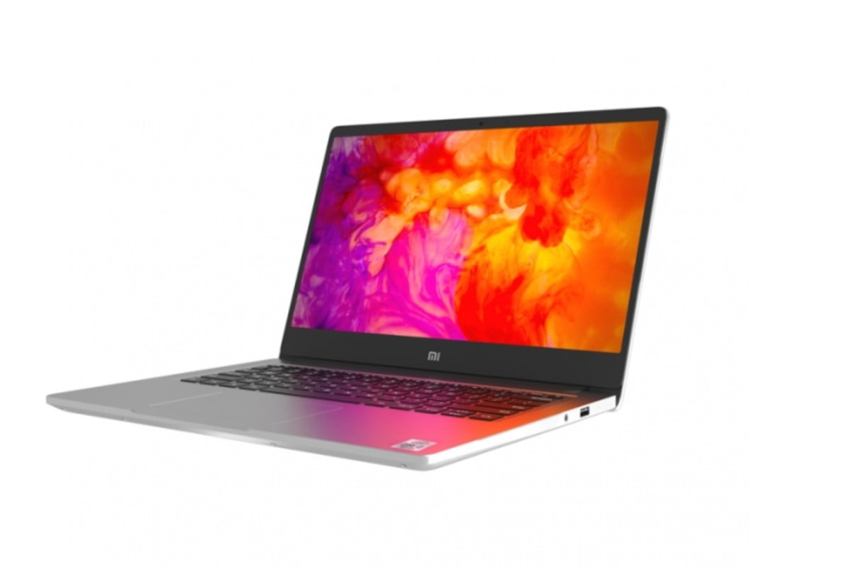 mi-notebook-14-e-learning-edition-launched-india