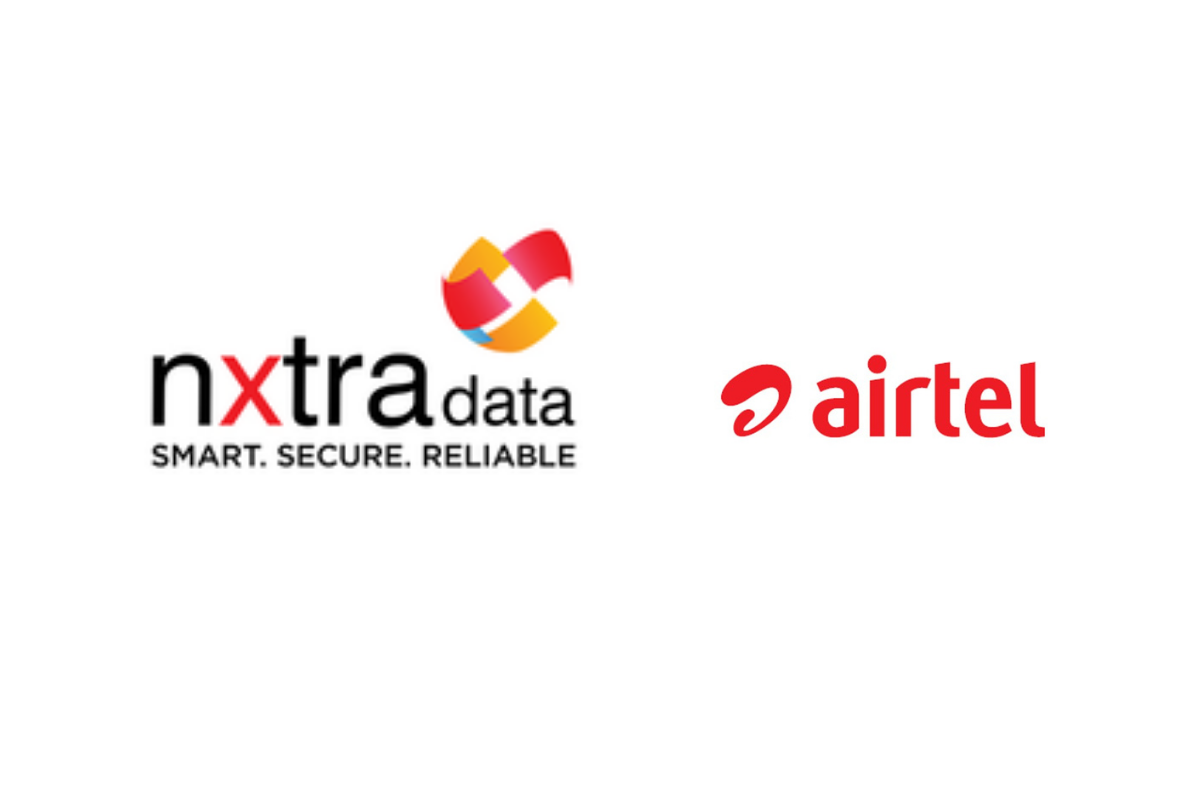 nxtra-airtel-open-two-new-data-centres