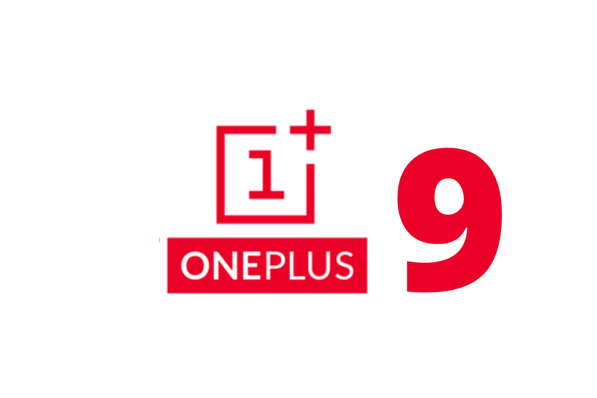 oneplus-9-series-come-with-three-devices