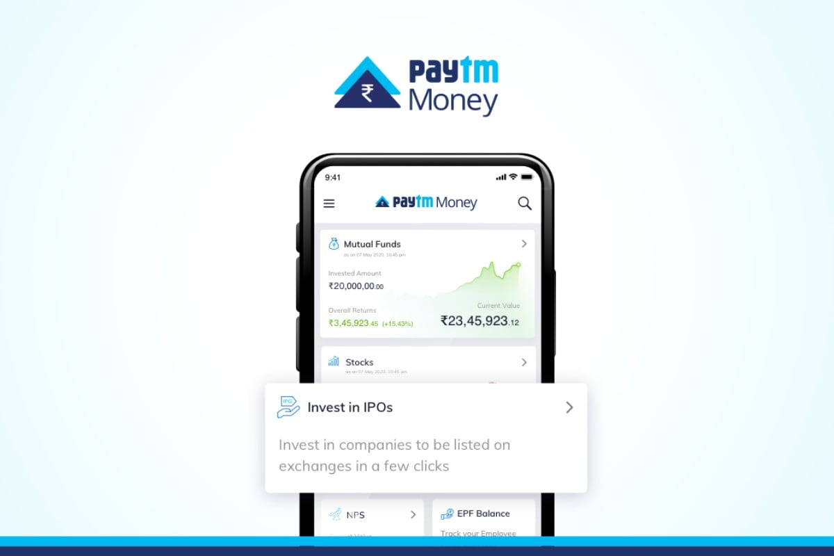 paytm-money-ipo-investments