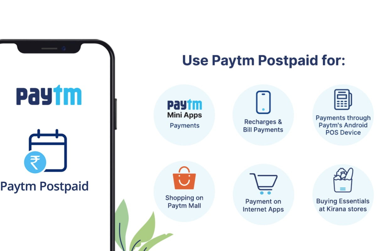 paytm-postpaid-reaches-7-million-consumers