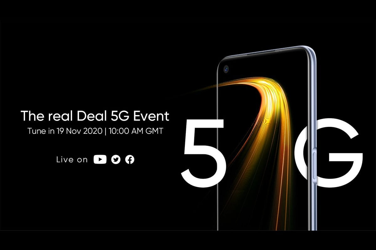 realme-7-5g-launch-on-november-19