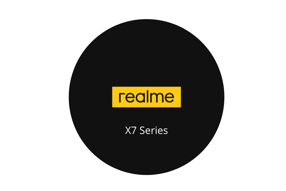 realme-x7-series-launch-in-india