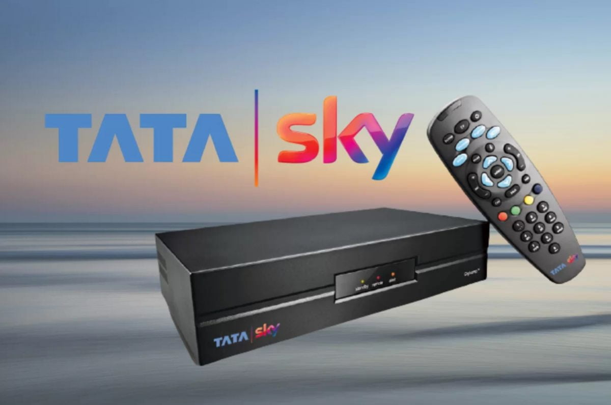 tata-sky-moves-english-channels-new-slots