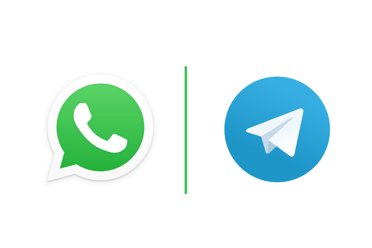 whatsapp-pick-these-features-telegram-right-now