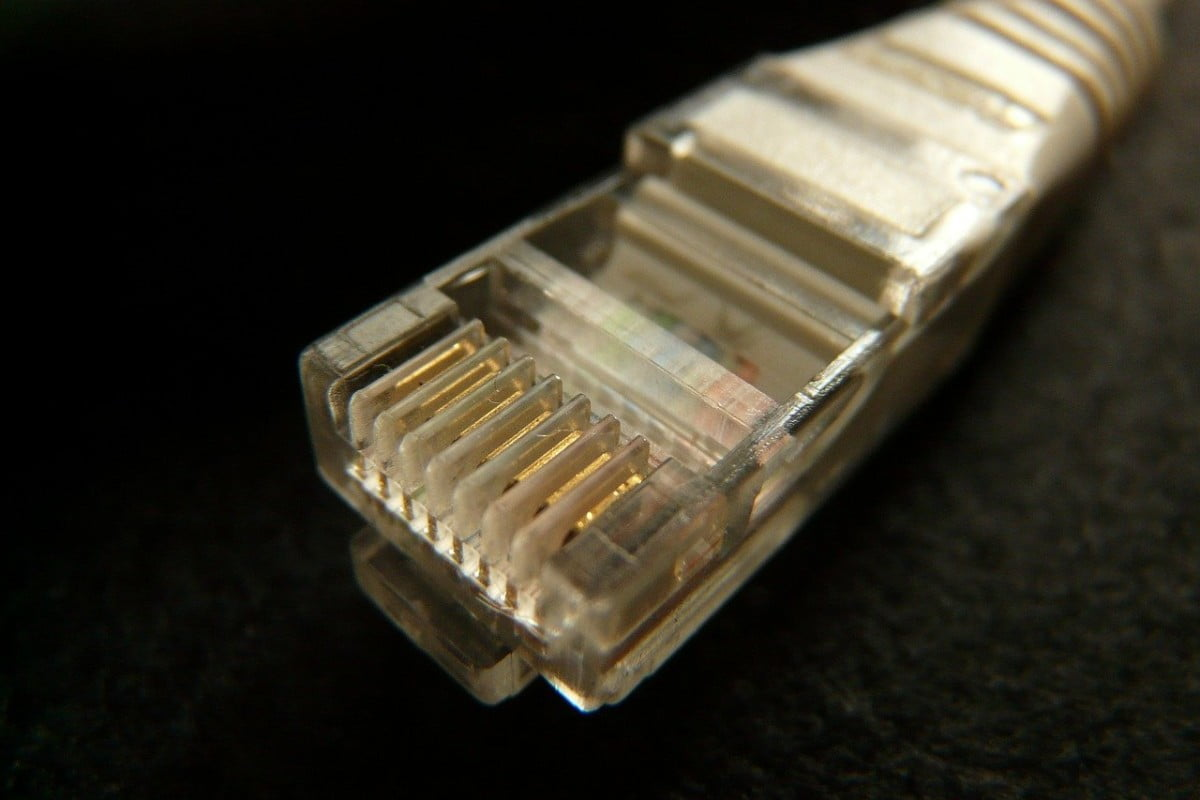100-mbps-broadband-plans-in-india