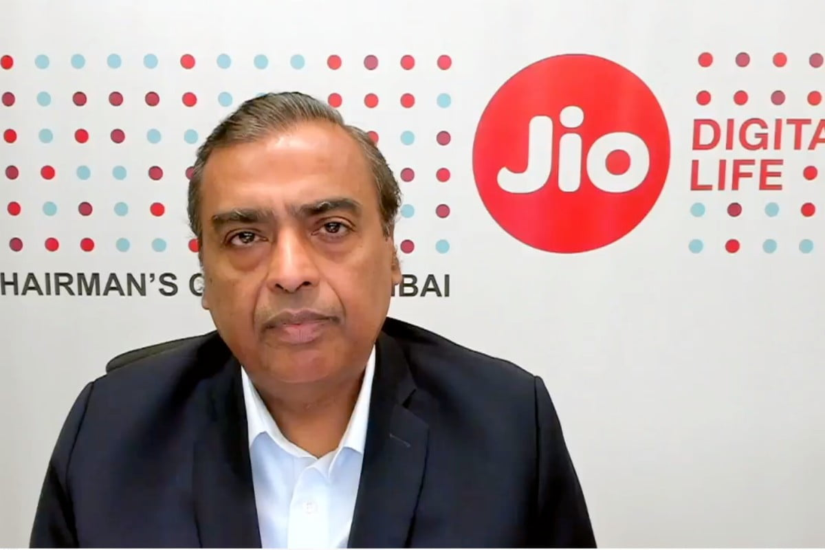 ambani-removal-of-2G-5G-in-India