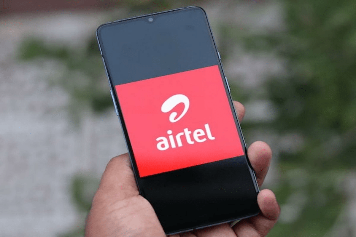 analyst-expects-airtel-to-soon-hike-tariffs