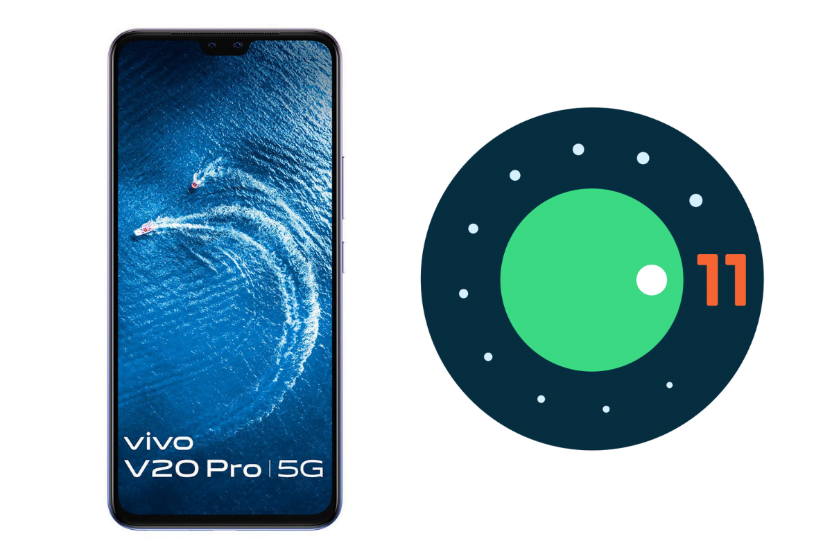 android-11-vivo-v20-pro-5g-in-india