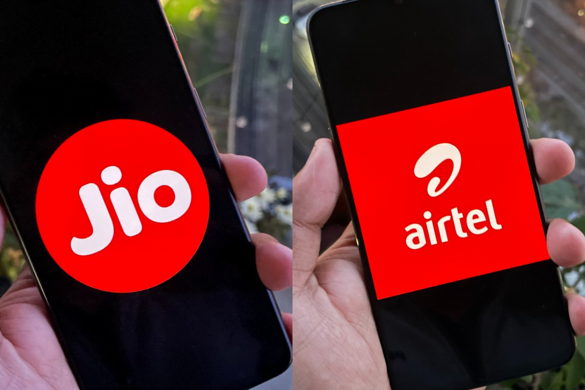 bharti-airtel-narrows-the-gap-with-reliance-jio