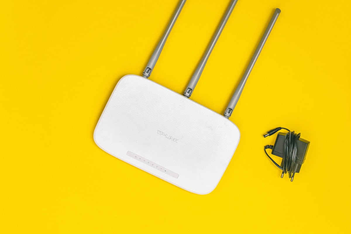 difference-between-wired-and-wireless-routers