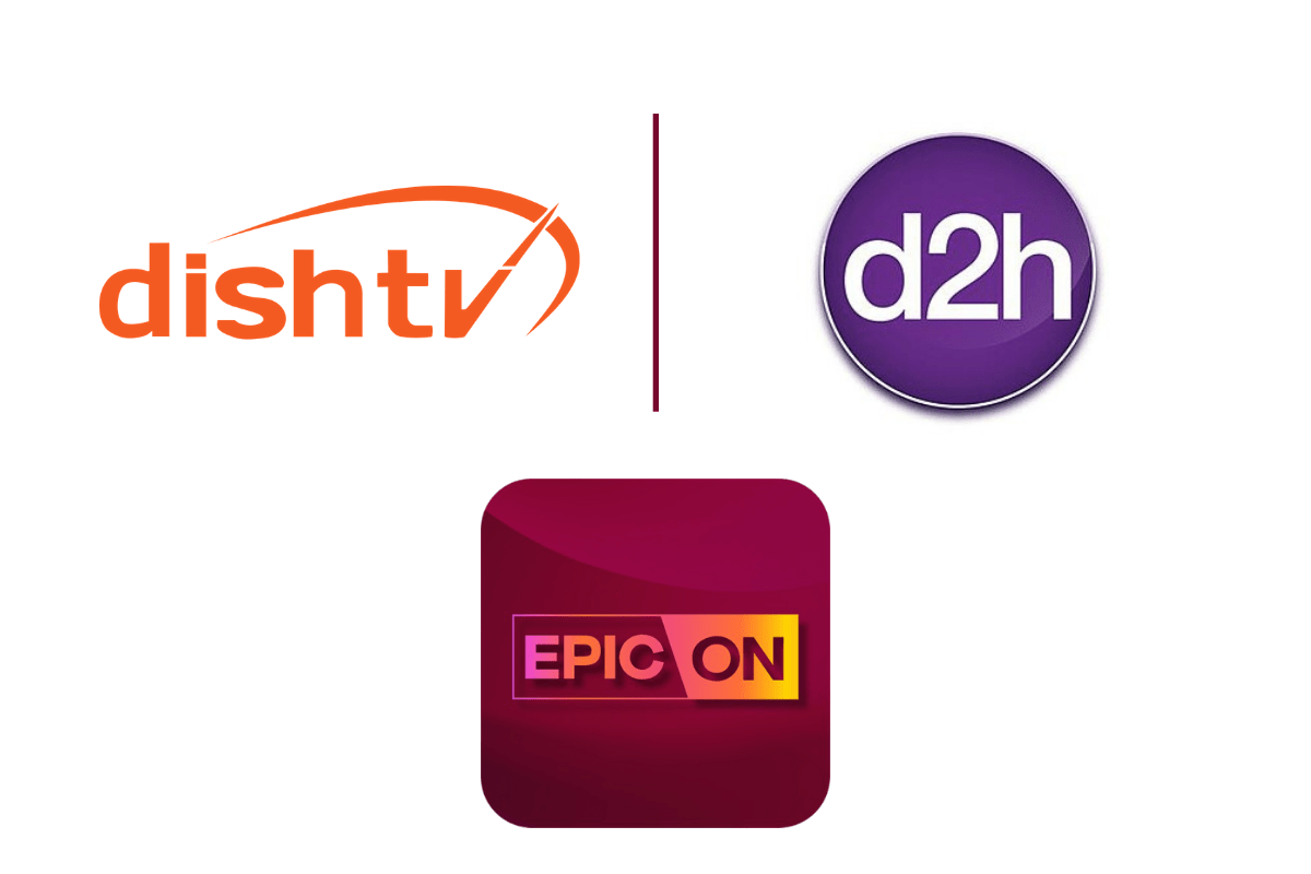 dish-tv-now-offer-epic-on-app