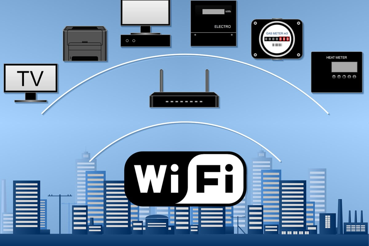 government-eyeing-to-increase-public-wi-fi-access