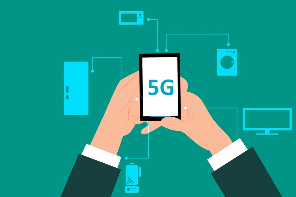 indias-5g-share-in-worldwide-economy